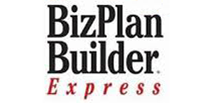 Biz Plan Express Video Coaching