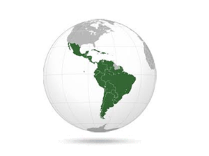 Doing Business in Latin America