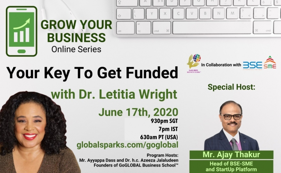 grow-your-business-letitia-wright-1