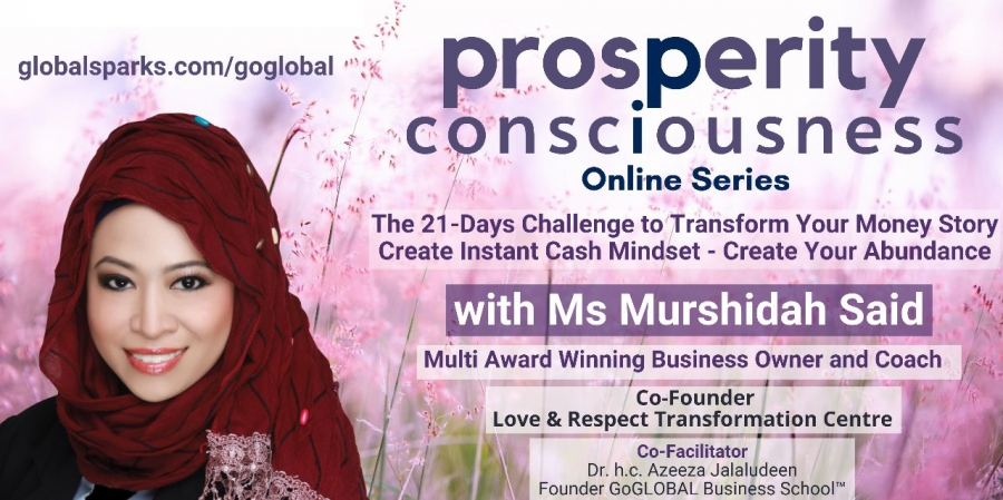 prosperity-consciousness-series-murshidah-said-no-dates