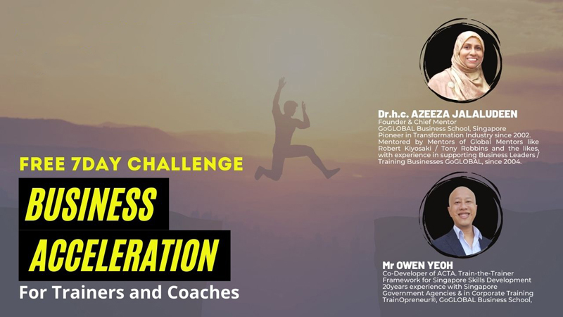 7-day-challenge-business-acceleration-1a