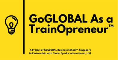 goglobal-as-a-trainopreneur-200
