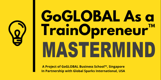 goglobal-as-a-trainopreneur-mastermind