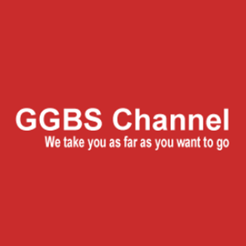 logo-channel-goglobal-new-1a