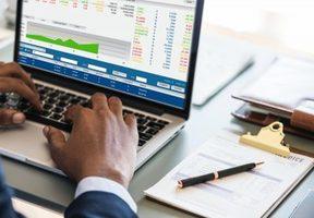 Advanced Topics – Using QuickBooks in a Nonprofit