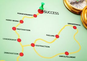 Business Survival Bootcamp