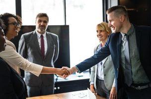 Board Development and Corporate Governance Training