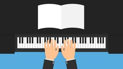 Introduction to Hanon Finger Exercises for Piano