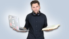 A Compact Guide To Creating A Profitable Online Course