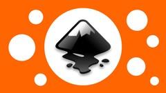 Inkscape(インクスケープ)でプロ級販促物を作成できる実践講座(ウォーミングアップ編)