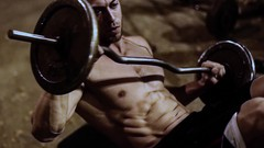 Abs Workout - How to lose Belly Fat and Get a Six Pack