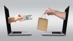 5 Lecciones Magistrales de Marketing Digital y Ventas