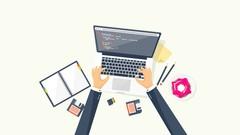 週末に体験するMetaTrader4プログラミング
