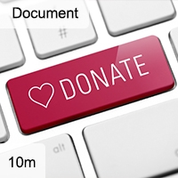 The #GivingTuesday Campaign Planner