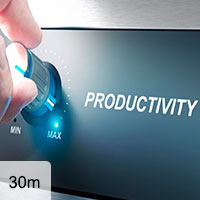 Increase Your Productivity in Daily Tasks