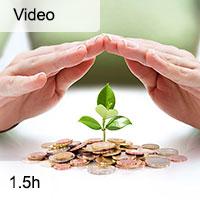 Impact Investing in the Creative Economy