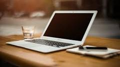 Créez votre blog vous même facilement