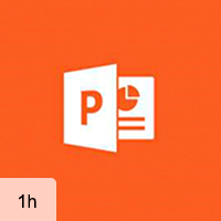 PowerPoint 2016 - Modifying and Formatting Slides