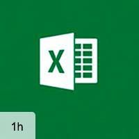 Excel 2016 - Essentials: Formatting Data
