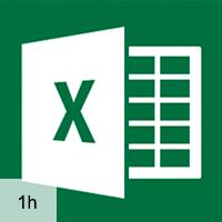 Excel 2013 - Formatting Data