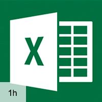 Excel 2013 - Formatting Cells and Worksheets