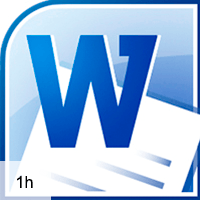 Word 2010 - Getting Started