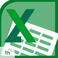 Excel 2010 - Applying Basic Data Formatting
