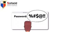 Practical Passwords