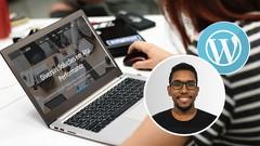 [Gratuito] Curso de WordPress: Aprenda Criar Site com Blog