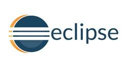 Eclipse IDE para Desenvolvedores Java