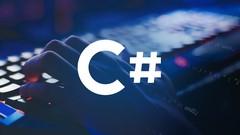 C# - Vom Beginner zum Progammierer: Learning by coding