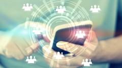 変化するサーチマーケティング:サーチのノウハウと知見がマーケティングの基本を作る
