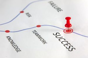 Nonprofit Business Foundations Course