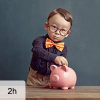 Introduction to Nonprofit Finances