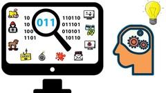 Basic Introduction to Malware Analysis