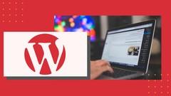 Wordpress İçin Eklenti Yapma Rehberi