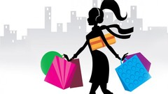 Introduction to Mystery Shopping!