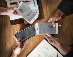 Nonprofit Consulting QuickStart