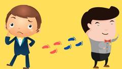 6 Passos para Organização Financeira