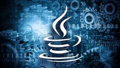 CRUD en Java y MySQL fácil