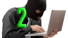Gökhan Muharremoğlu ile Siber Güvenlik 2