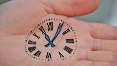 5 ways to Increase your Productivity & Stop Procrastination