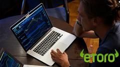 Trading - 7 Investissements Rentables