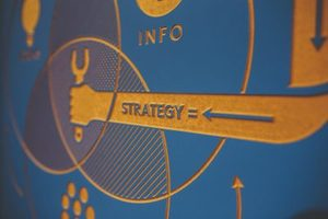 Advanced Marketing: Creating a Connected Communication Strategy