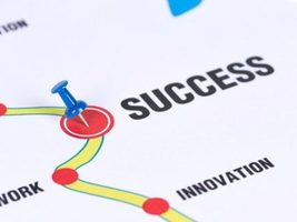 """Strategic Planning 101: """"Your Roadmap To Success: Mastering The Basics"""""""