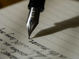 97 Kinds of Writing for Fundraising