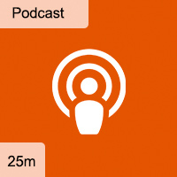 Using Technology Wisely - Podcast
