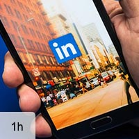 Why You Do What You Do - LinkedIn for Nonprofiteers