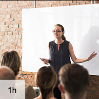Ten Steps for Leading Productive Meetings