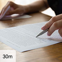 Introduction to Proposal Writing